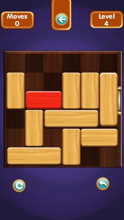 Unblock Puzzle Pro screenshot-4