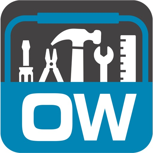 OW Toolbox