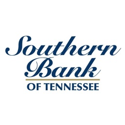 Southern Bank of TN Mobile