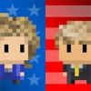 Campaign Clicker - iPhoneアプリ