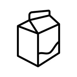 牛奶找工作