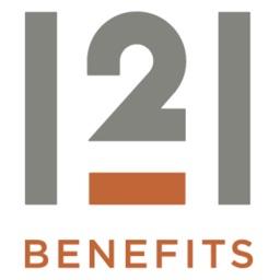 121 Benefits Pre-Tax Accounts