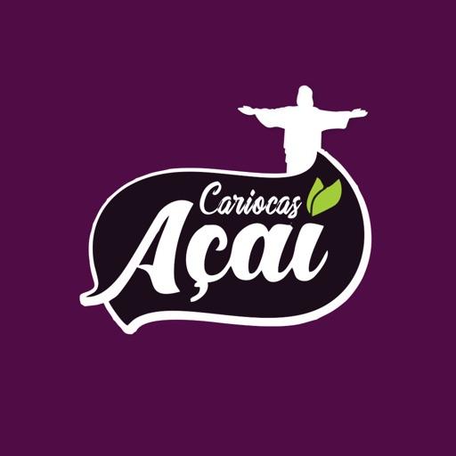 Cariocas Açaí