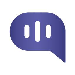 Kommunicate Chat