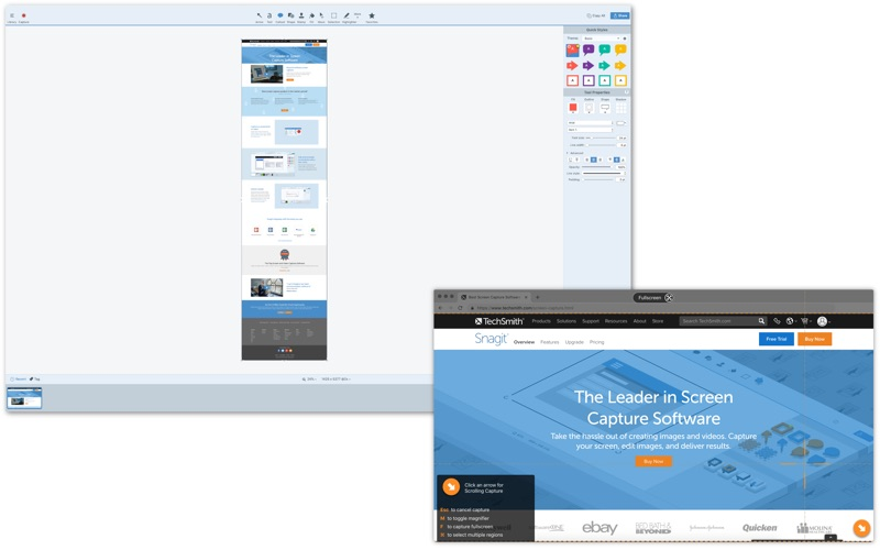 How to Buy Snagit 2019 with Discount?