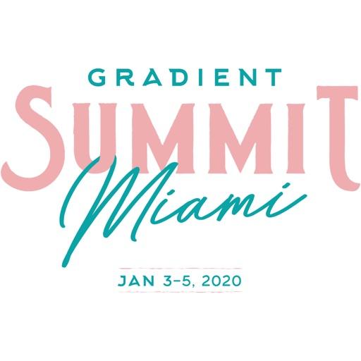 Gradient Summit icon
