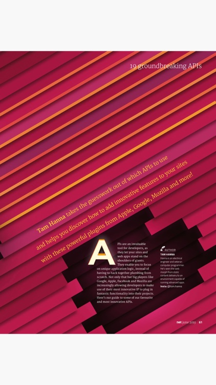 net magazine screenshot-4