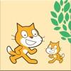 Scratch入门-源自麻省理工的儿童编程学习神器