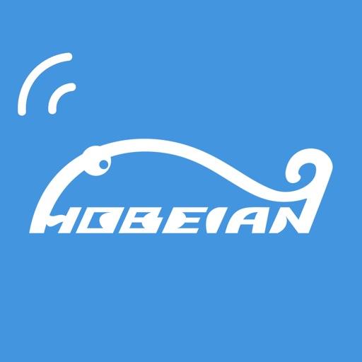 HOBEIAN