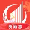 国联尊宝—股票炒股软件证券基金开户