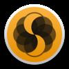SQLPro for MySQL - Hankinsoft Development Inc