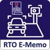 RTO E-Memo