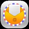 Winmail Viewer - Open dat file - Enolsoft Co., Ltd.