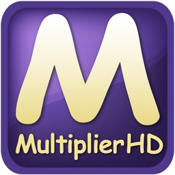 Multiplier HD