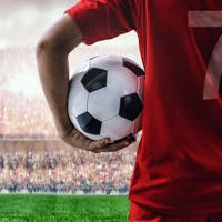 Codes for Soccer Academy Hack