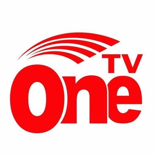 OneTV - Cambodia