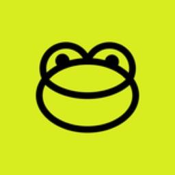 Seatfrog