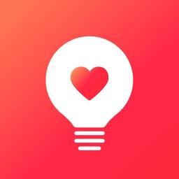 Welltory: Heart Rate Monitor