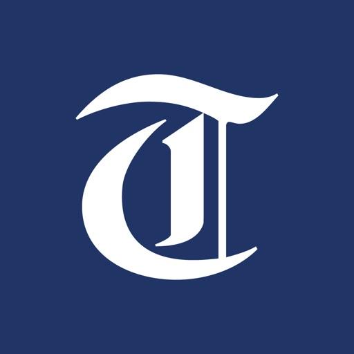 The Telegraph News