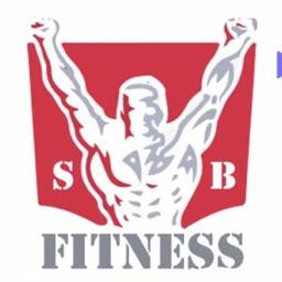 SB Fitness & Bodybuilding