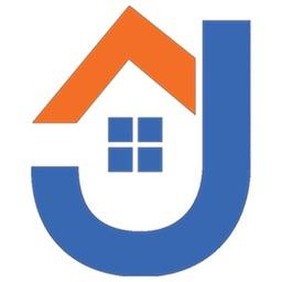 JobsDone: Find Contractors