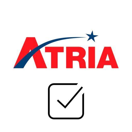 Checklist Peugeot - Atria