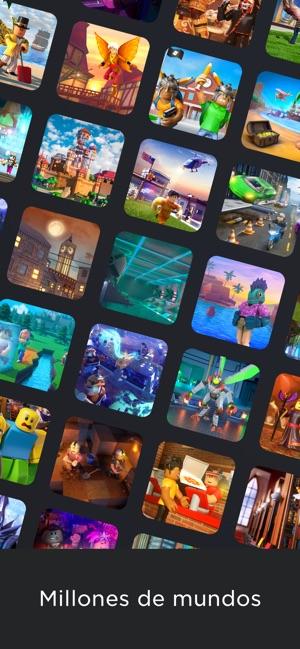 Como Pasar Robux A Tus Amigos Robux Free Gift Card - jenna the ninja turtle game roblox