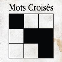 Codes for Mots Croisés Classiques Hack