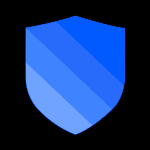 Fanburst VPN