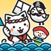 漫画で大喜利 ネコの大喜利寿司 powered by 集英社