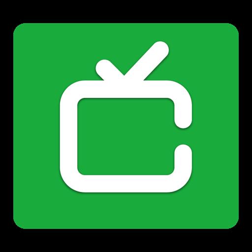 Flex IPTV LITE