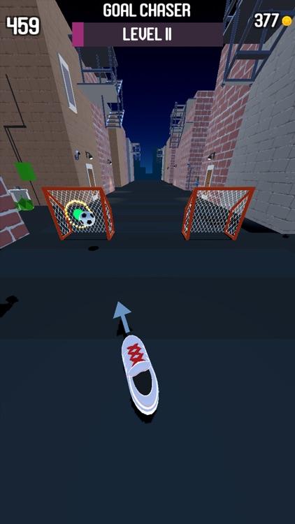 Kick It screenshot-4