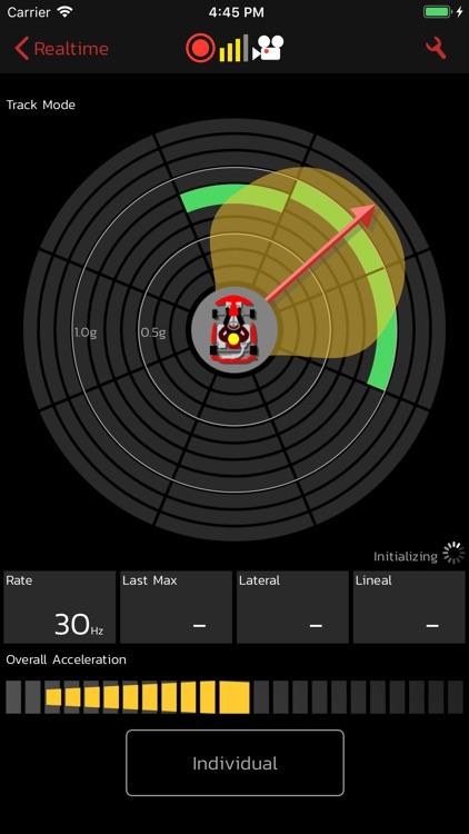Go-Kart Racing Club screenshot-3