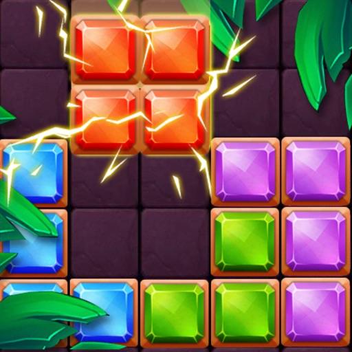 Block Puzzle Challenge 2020