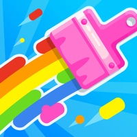 Codes for Line Puzzledom Hack