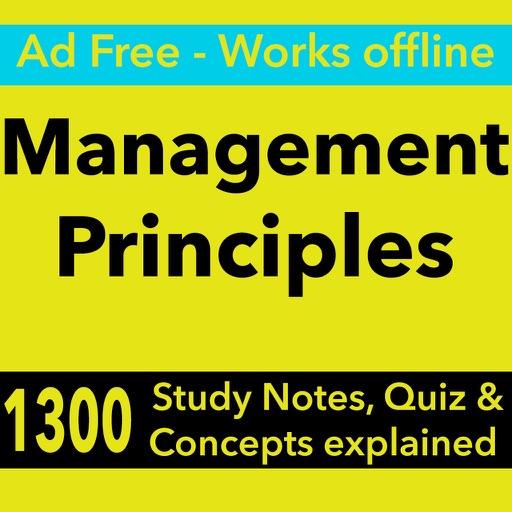 Management Exam Review : Q&A