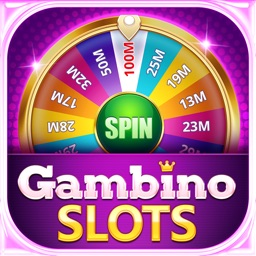 Gambino Slots Machine Casino