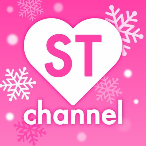 ST channel-10代女子向け流行のファッション公開中