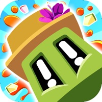 Codes for Juice Cubes Hack