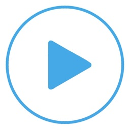 Mx Video Player:Play Music mov
