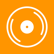 Music Box - Enjoy Music!