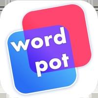 Codes for WordPot Hack