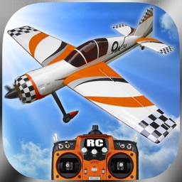 RC Flight Simulator 2016