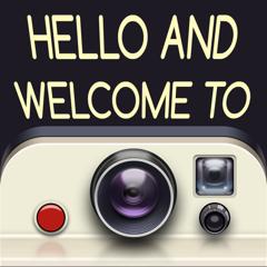 Video Teleprompter Pro
