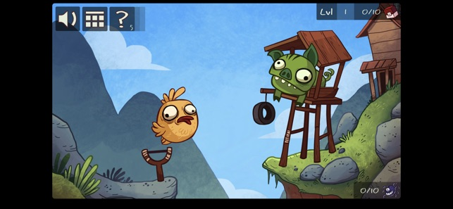 Troll Face Quest Video Games on the App Store