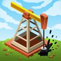 Codes for Oil Tycoon: Tap City Miner Inc Hack