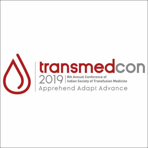 TRANSMEDCON 2019