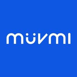 MuvMi
