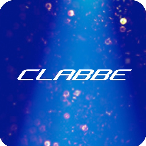 CLABBE icon