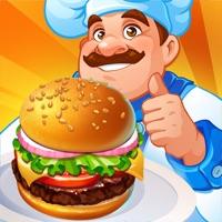 Cooking Craze: Restaurant Game Hack Online Generator  img